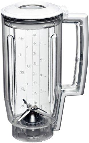 Bosch MUZ5MX1 Mixer-Aufsatz