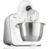 Bosch MUM54251 Küchenmaschine Test