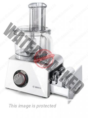 Bosch MCM4200 Kompakt Küchenmaschine - 6