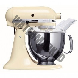 Kitchenaid Artisan 5KSM150PSEAC Küchenmaschine - 1