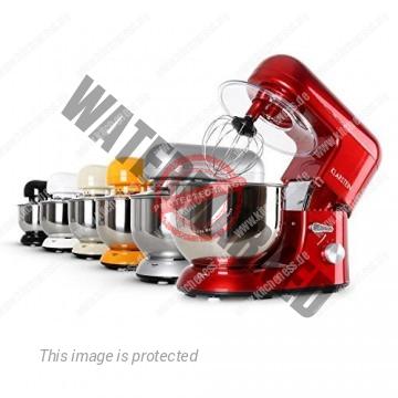 Klarstein TK1 Bella Rossa Küchenmaschine - 2