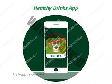 Philips HR7762/90 Küchenmaschine - 11