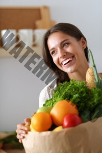 Bosch Küchenmaschine Zubehör gesunde Ernährung mit Bosch MUM 5 Zubehör