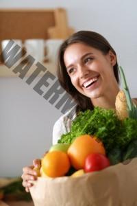 KitchenAid Zubehör Gemüse