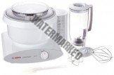 Bosch MUM6N11 Küchenmaschine