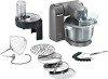 Bosch MUMX30GXDE Küchenmaschine