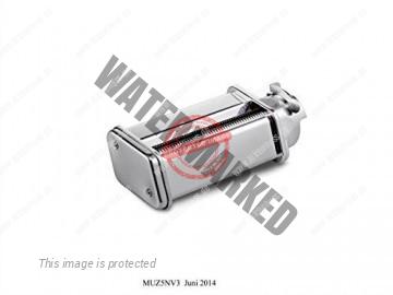 Bosch MUZ5NV2 Profi-Pastavorsatz Tagliatelle -