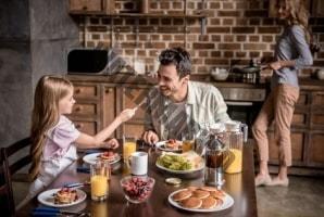 Worauf muss beim Kauf einer Küchenmaschine von Kenwood geachtet werden