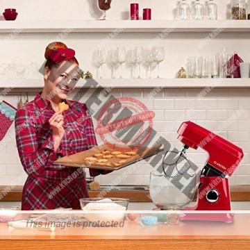 Klarstein Küchenmaschine