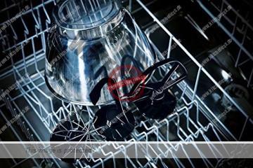 AEG spülmaschinengeeignet