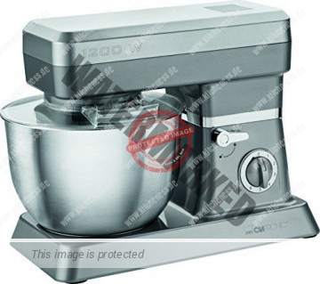 Clatronic KM 3630 Küchenmaschinen