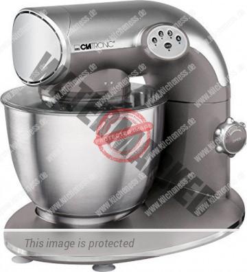 Clatronic KM 3632 Küchenmaschine