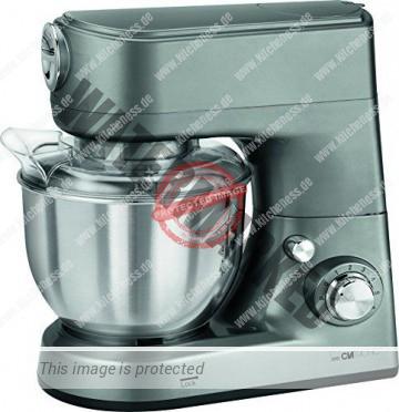 Clatronic Küchenmaschine KM 3648