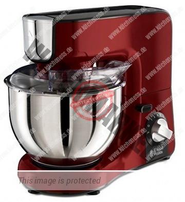 Russell Hobbs Desire 23480-56 Küchenmaschine