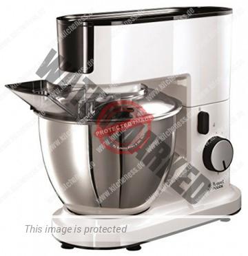 Russell Hobbs Aura 20355-56 Küchenmaschine