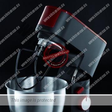 offene Russell Hobbs Desire 20350-56 Küchenmaschine