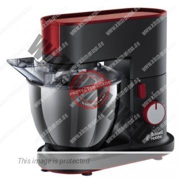 Russell Hobbs Desire 20350-56 Küchenmaschine