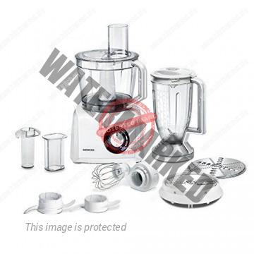 Siemens MK82010 Kompakt-Küchenmaschine