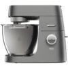 Kenwood Chef XL Titanium Küchenmaschine im Test