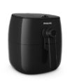 Philips HD9621/90 Turbostar Airfryer