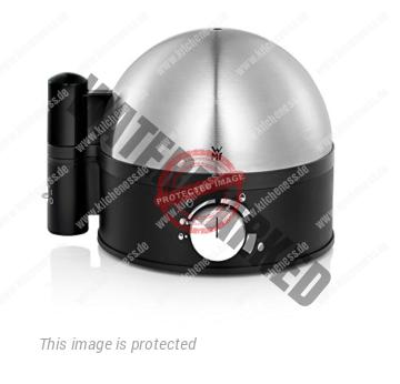 WMF Stelio Eierkocher
