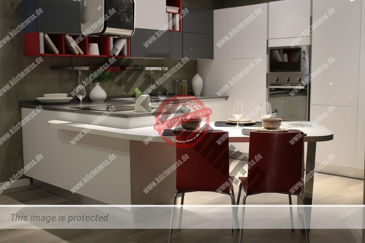welches Küchenstudio